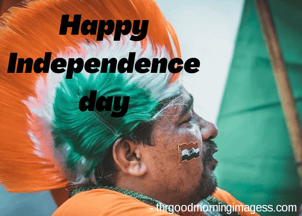 quotes on independence day