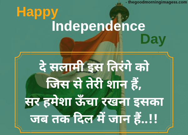 happy independence day 2010 images