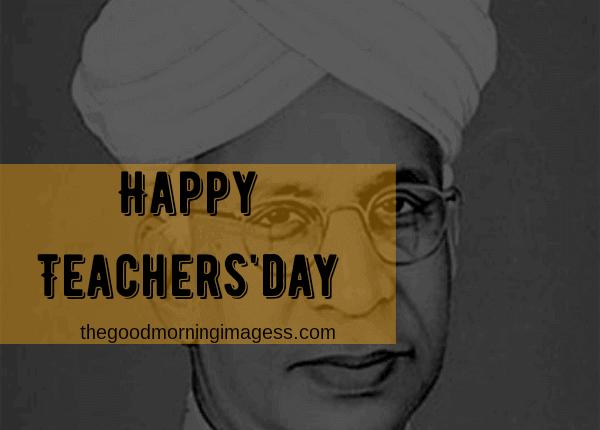 international teachers day wishes