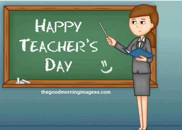 teachers day wishes for friends