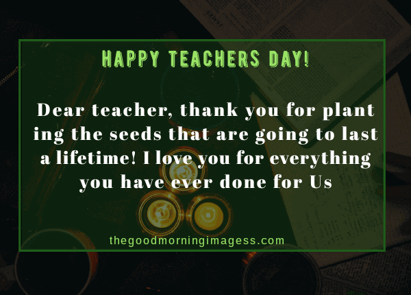 happy teachers day images download