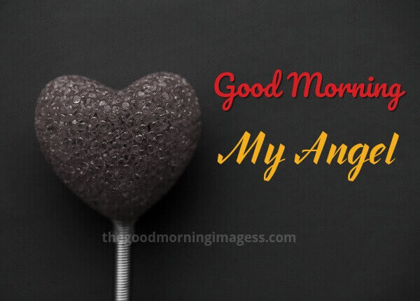 good morning images for love hd